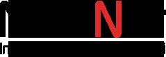 www.na-net.cz